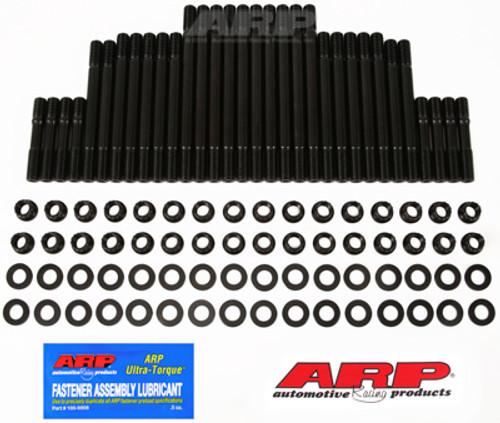 ARP BB Chevy Brodix Undercut 12pt Head Stud Kit