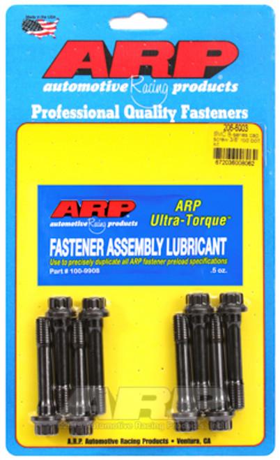 ARP BMC B Series Cap Screw 3/8in Rod Bolt Kit