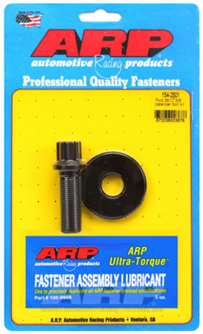 ARP Ford 351C V8 12pt Balancer Bolt Kit