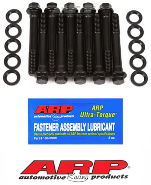 ARP BB Chevy 396/454 2 Bolt Main Bolt Kit