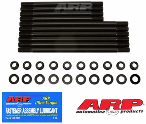 ARP 94-05 Dodge Neon 2.0L SOHC Head Stud Kit
