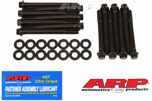 ARP Chevy Big Block MKIV w/ Merlin Heads 8 long Exhaust Stud Undercut Hex Head Stud Kit