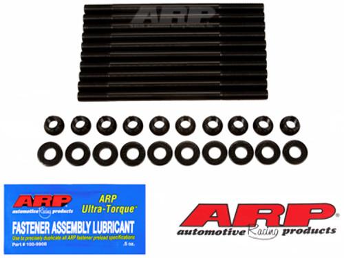 ARP Ford EcoBoost 2.3L 12 Pt. Head Stud Kit