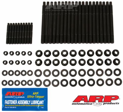 ARP Chevrolet LSA 12pt Head Stud Kit