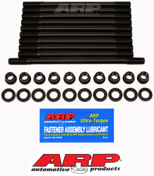 ARP Honda H23A Head Stud Kit