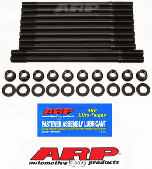 ARP Honda/Acura B18A1 12pt Head Stud Kit