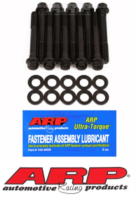 ARP SB Chevy 2-Bolt Small Journal Main Bolt Kit
