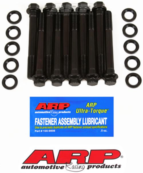ARP BB Ford 429-460 385 Series Main Bolt Kit