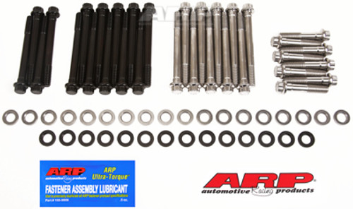 ARP BB Chevy OEM SS 12pt HBK Outer ROW ONLY