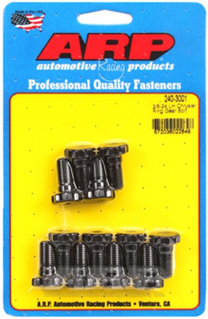 ARP Chrysler Ring Gear Bolt Kit