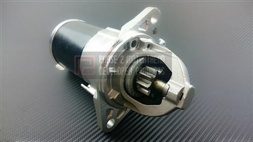 P2M Starter for Nissan RB Long Nose Starter (AA300)