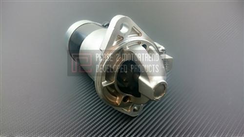 P2M Starter for Nissan RB Short Nose Starter (20P11)