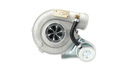 ISR Performance Ball Bearing RSX2860 Turbo