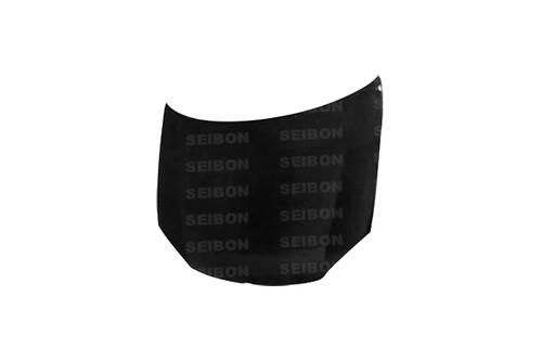Seibon OEM Style CARBON FIBER HOOD VOLKSWAGEN GOLF GTI (1K OR MK5) 2006-2009