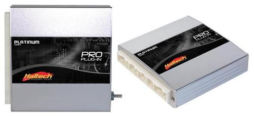 Haltech Platinum Pro Plug-In Series Standalone ECU for RB26DETT