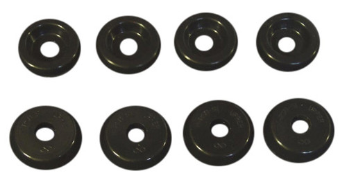 Xcessive- S Chassis Rear Sub Frame Bushings