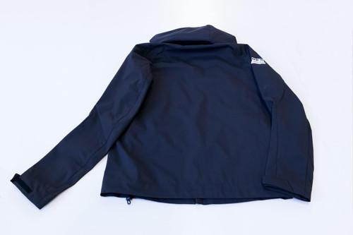 HKS Waterproof Jacket