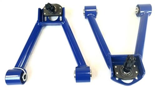 P2M Front Upper Control Arm for Lexus SC300/400 '91-'00