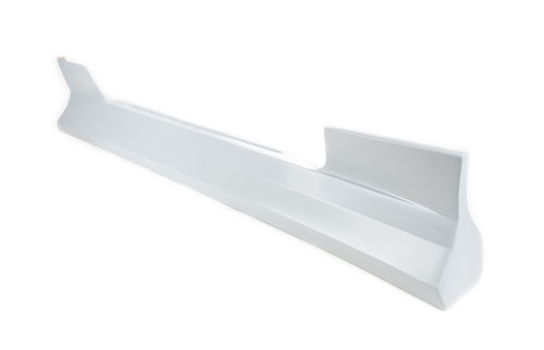 2F Performance Side Skirts for Nissan 240SX S14
