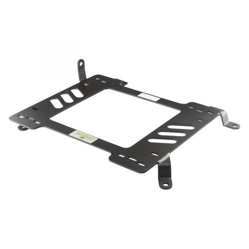 Planted Seat Brackets for Audi A3/S3 (2015+) - Driver