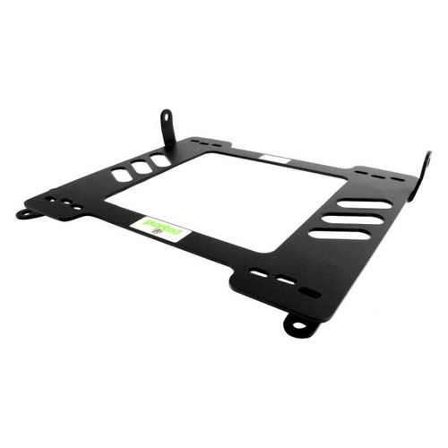 Planted Seat Brackets for BMW Z4/M Coupe (2002-2008) - Passenger