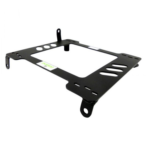 Planted Seat Brackets for Datsun/Nissan 300ZX (1984-1989) - Driver