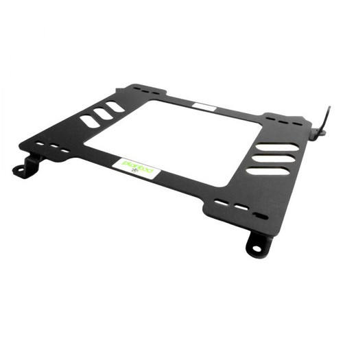 Planted Seat Brackets for Ford Focus (2008-2011) - Passenger