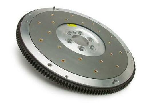 Fidanza Lightweight Aluminium Flywheel for Genesis 2.0T