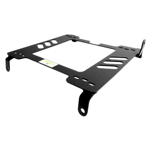 Planted Seat Brackets for Ford Mustang (2005-2014) - Passenger