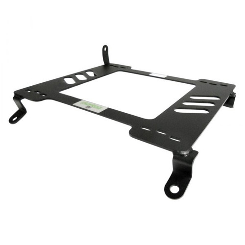 Planted Seat Brackets for Lexus SC 300/400 (1992-2000) - Driver