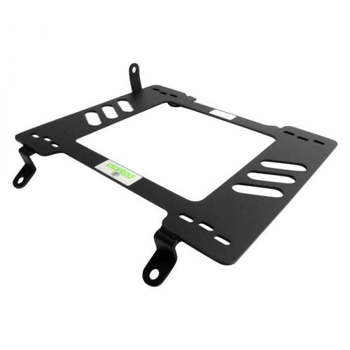 Planted Seat Brackets for Mazda RX7 (1992-2002) - Driver