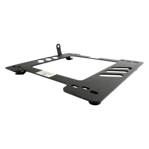 Planted Seat Brackets for Mini Cooper (Excluding Countryman) (2001-2013) - Driver