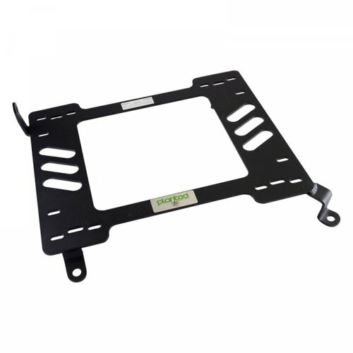 Planted Seat Brackets for Mitsubishi Eclipse (1995-1999) - Driver