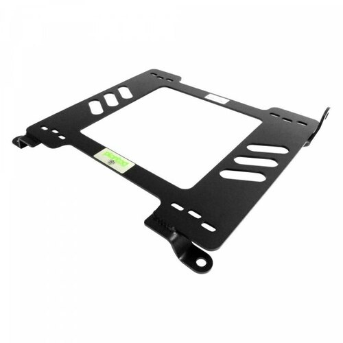 Planted Seat Brackets for Nissan 200SX [S12 Chassis] (1984-1988) - Passenger