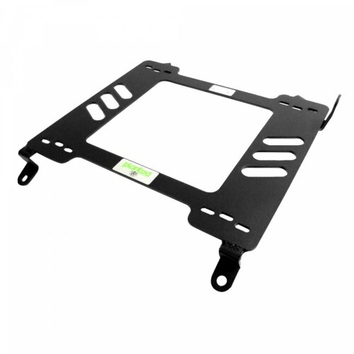 Planted Seat Brackets for Nissan 370Z (2008+) - Passenger