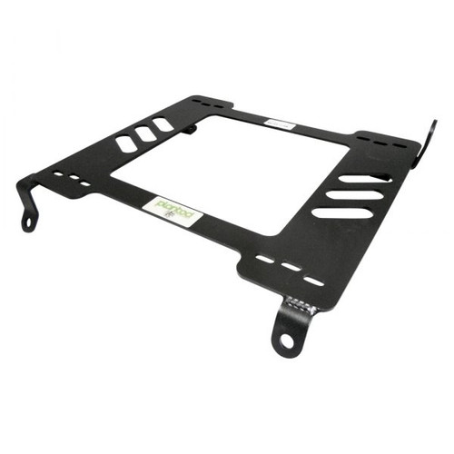 Planted Seat Brackets for Nissan Skyline R32/R33 (1989-1998) - Driver (Right Side)