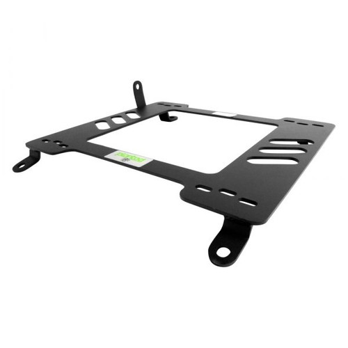 Planted Seat Brackets for Scion TC (2005-2010) - Driver