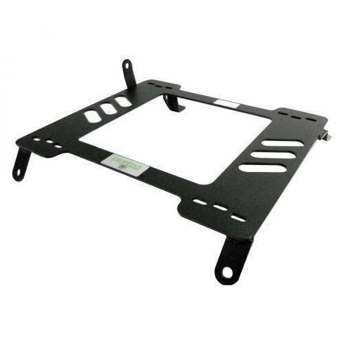 Planted Seat Brackets for Subaru Impreza (2008-2011) / WRX/STI (2008-2014) - Driver