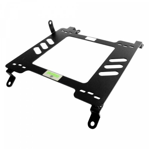 Planted Seat Brackets for Toyota Celica (1985-1989) - Driver