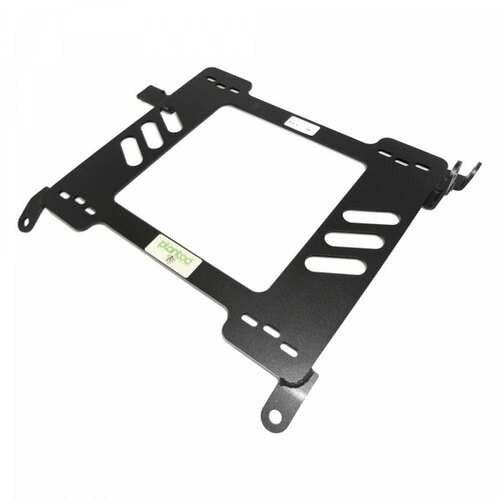 Planted Seat Brackets for Toyota Celica (1994-1999) - Passenger