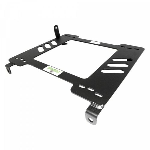 Planted Seat Brackets for Toyota MR2 [W20 Chassis] (1990-1999) - Driver