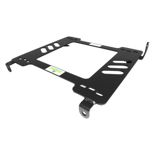 Planted Seat Brackets for Toyota MR2 [W20 Chassis] (1990-1999) - Passenger