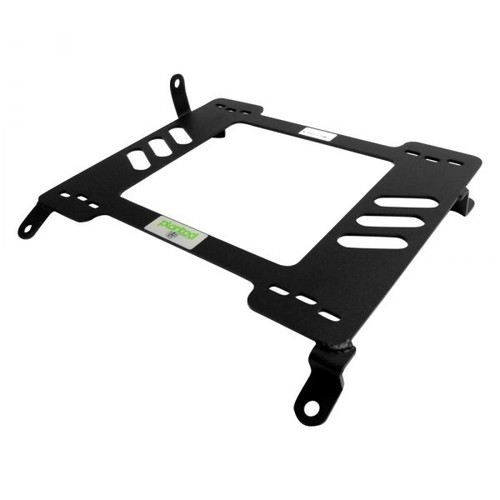 Planted Seat Brackets for Toyota Supra (1986-1992) - Driver