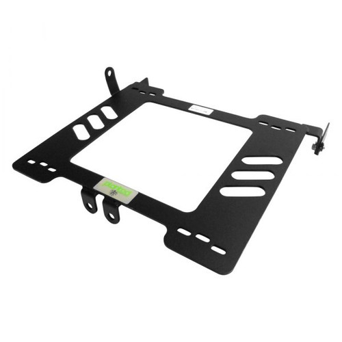 Planted Seat Brackets for VW Beetle/Golf/GTI/Jetta [MK4 Chassis] (1999-2005) - Driver