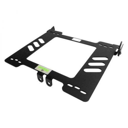 Planted Seat Brackets for VW Beetle/Golf/GTI/Jetta [MK4 Chassis] (1999-2005) - Passenger