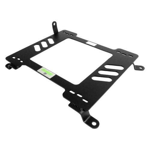 Planted Seat Brackets for VW Beetle/GTI/Golf/Jetta/Rabbit [MK5 / MK6 / MK7 Chassis] (2006+) - Driver