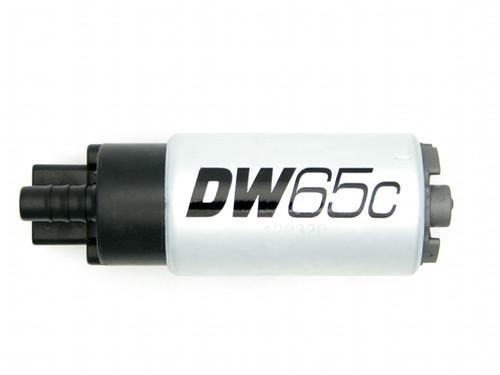 DeatschWerks  Fuel Pump for Scion FR-S & Subaru BRZ