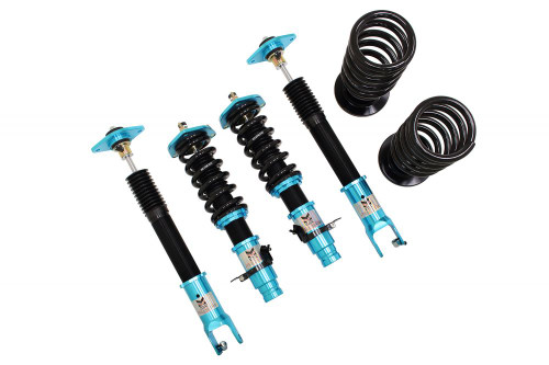 Megan Racing EZ II Series Coilovers for Infiniti G37x 09-13 (AWD Only)