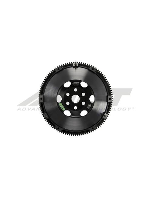 ACT XACT Streetlite Flywheel for Mazda Miata MX-5 '06-'15