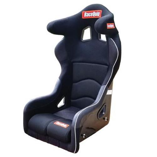 RaceQuip FIA Composite Full Containment Seats
